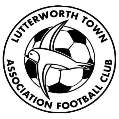 Lutterworth Town Juniors