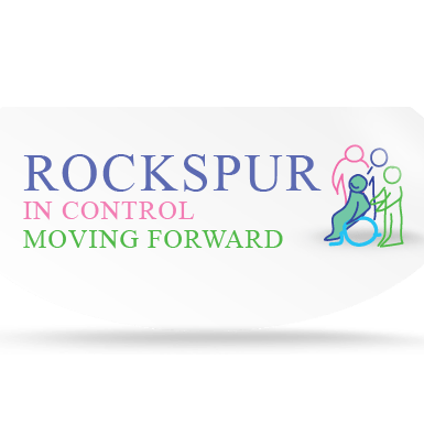 Rockspur CIC