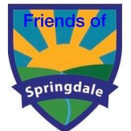 Friends of Springdale School