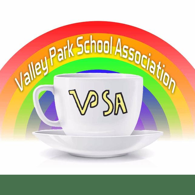 Valley park school Association - Sheffield