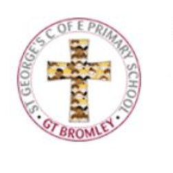 St George's School, Gt Bromley PTA - Colchester