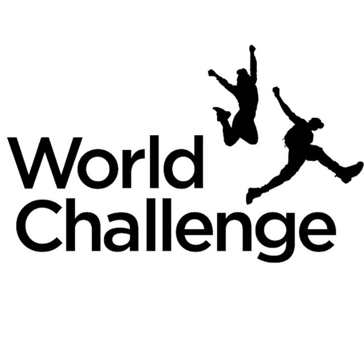World Challenge Borneo 2021 - Zara Leach