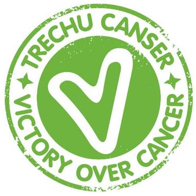 Cambodia trek for Velindre cancer centre 2018- Steph Portway
