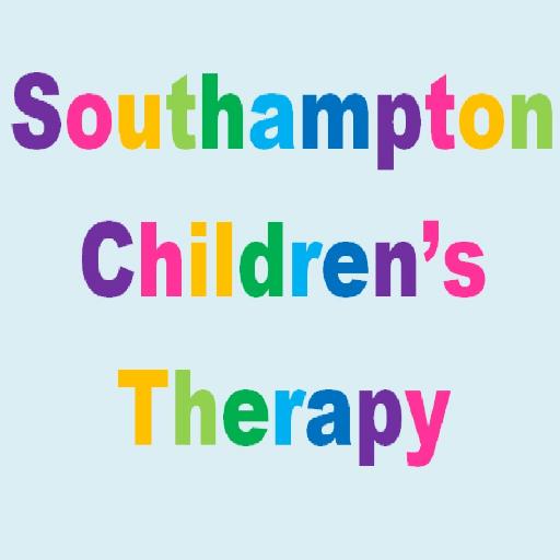 Southampton Childrens Therapy
