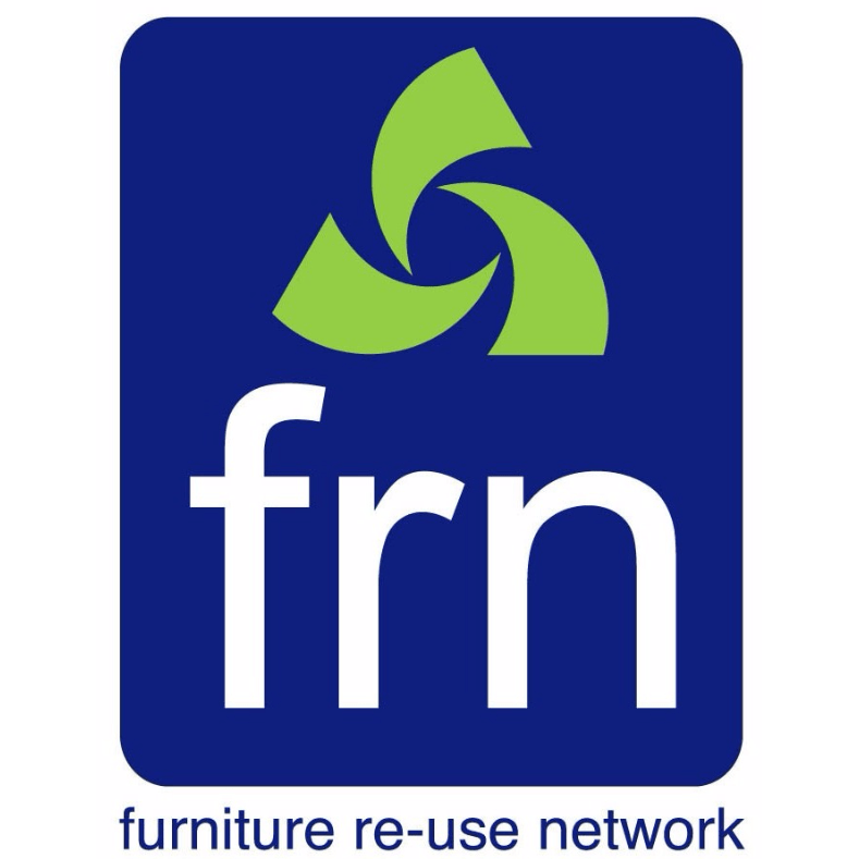 The Furniture Re-use Network