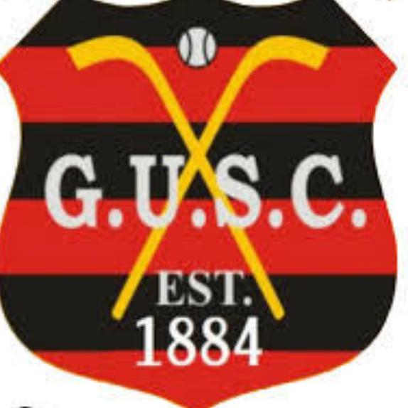 Glen Urquhart Shinty Club