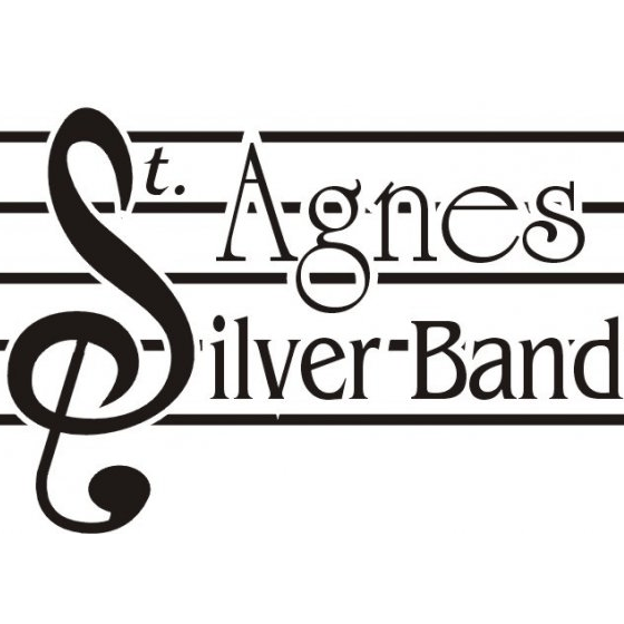 St Agnes Silver Band