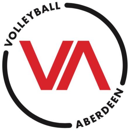 Volleyball Aberdeen