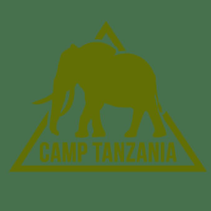 Camps International Tanzania 2019 - Freya Hogg