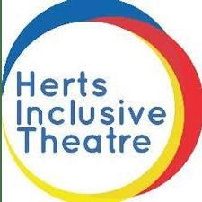 Herts Inclusive Theatre - SJL Dragon's Den