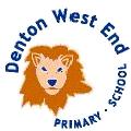 Denton West End Primary School