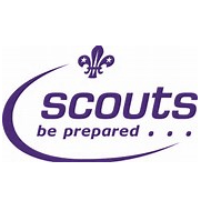 1st St Mary's Bay Scout Group