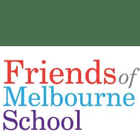 Melbourne Primary School