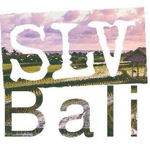 SLV Global Bali 2018 - Sarah Eckersley