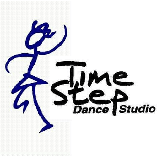 Time Step Dance