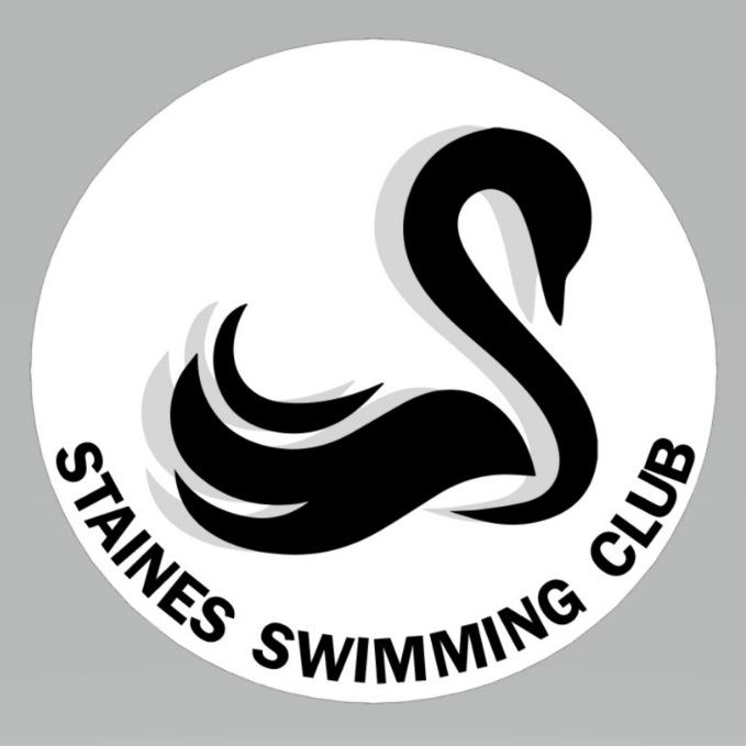 Staines Swimming Club