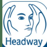 Headway Gwynedd