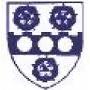 Wallington Cricket Club