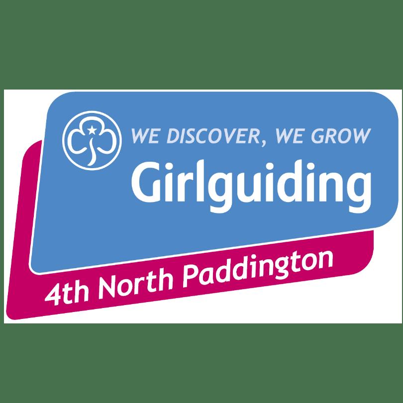 4th North Paddington Brownies