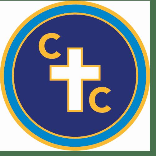 Christ Church CofE Primary