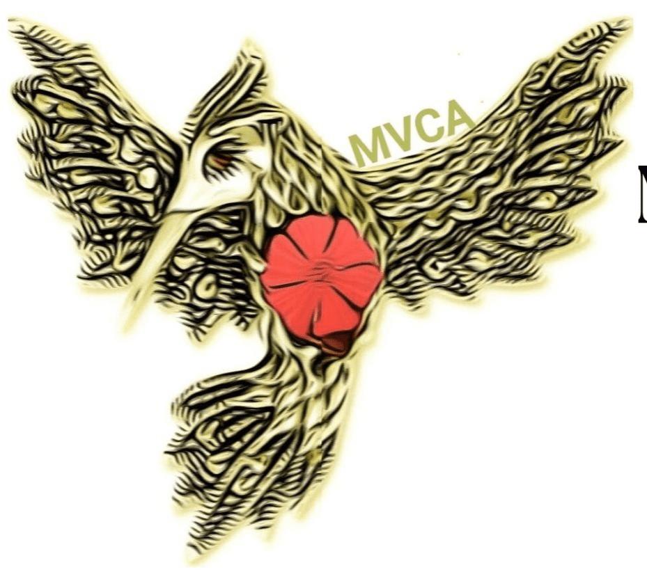 Military Veterans Creative Arts - MVCA