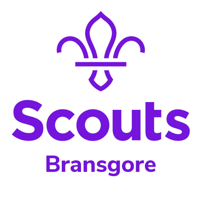 Bransgore Scout Group