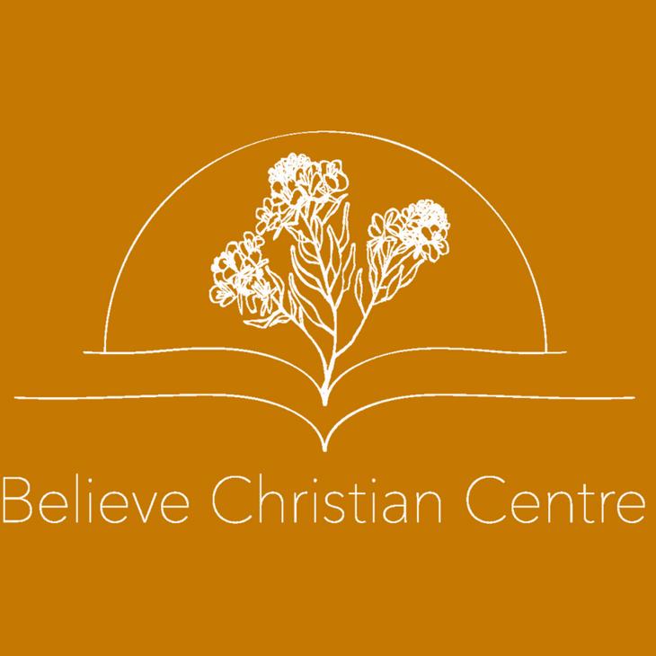 Believe Christian Centre