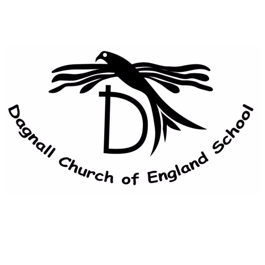Friends of Dagnall School (FODS) - Dunstable