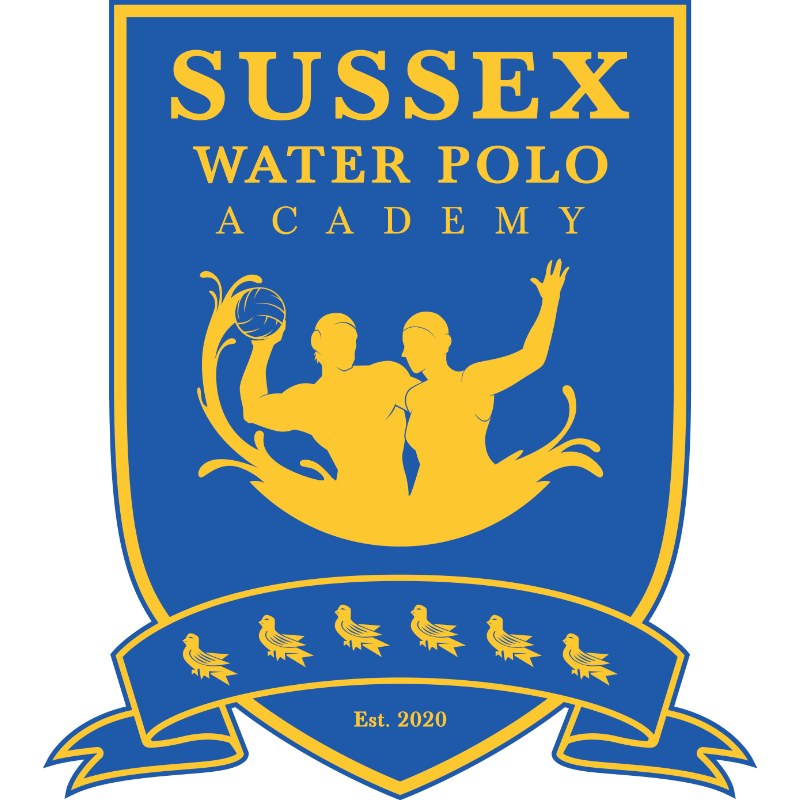 Sussex Water Polo Academy