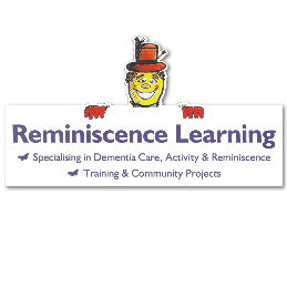 Reminiscence Learning
