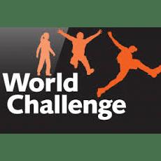World Challenge Malaysia 2018 - Harry Searle