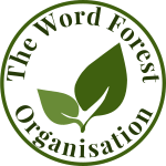 The Word Forest Organisation