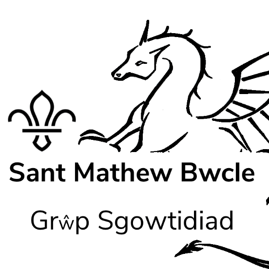 Buckley St Matthew's Scout Group