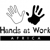 Hands at Work Africa 2019 - Tracey Kasongo