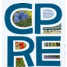CPRE Sussex