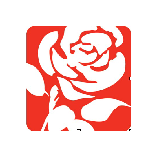 Penrith and Eden Branch of the Labour Party