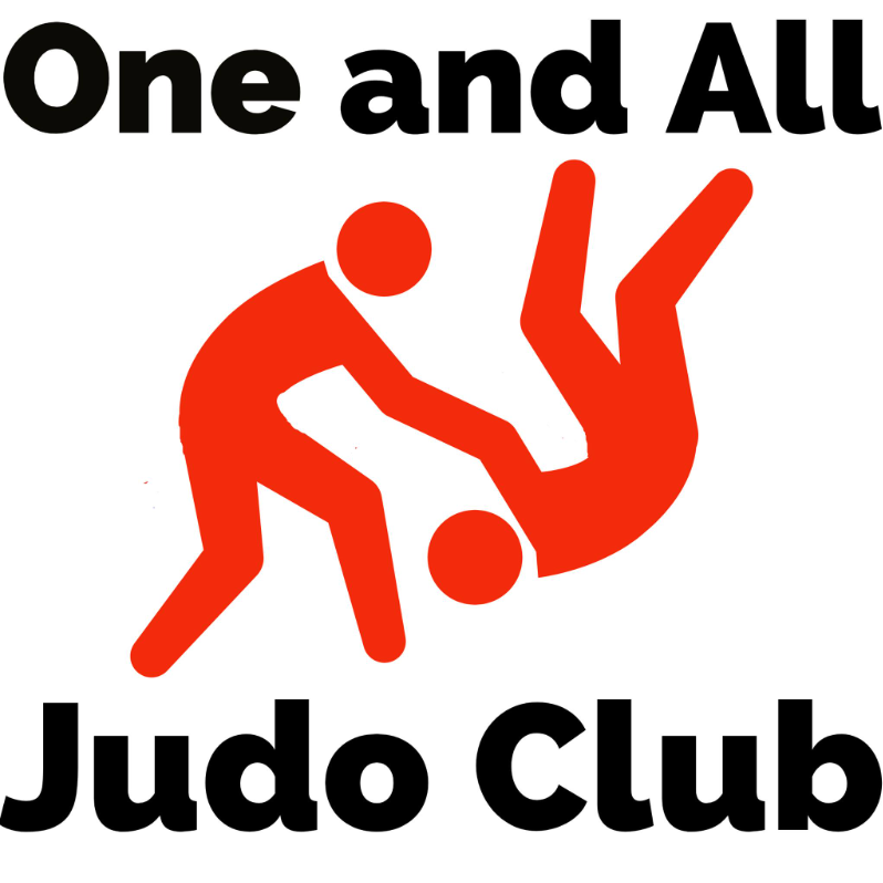 One and All Judo Club