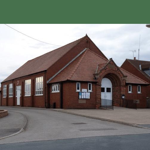 Flamborough Village Hall