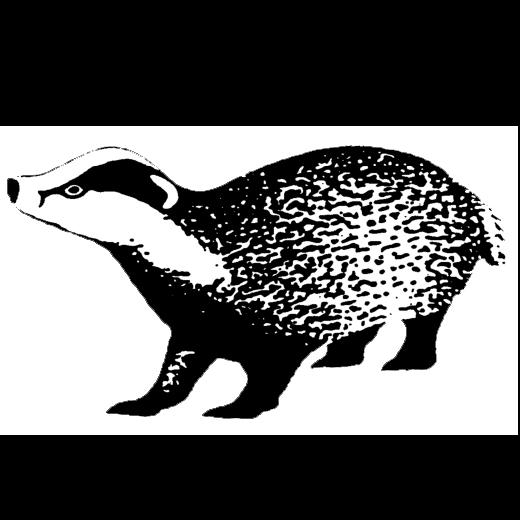 Mid Derbyshire Badger Group