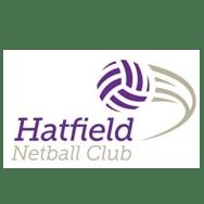 Hatfield Netball Club