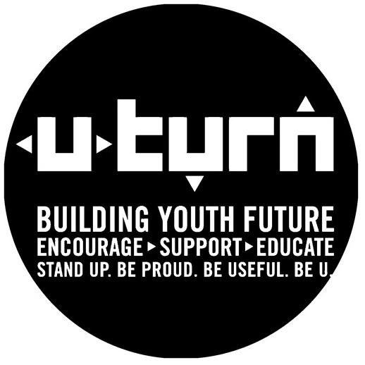 UTurn4Support