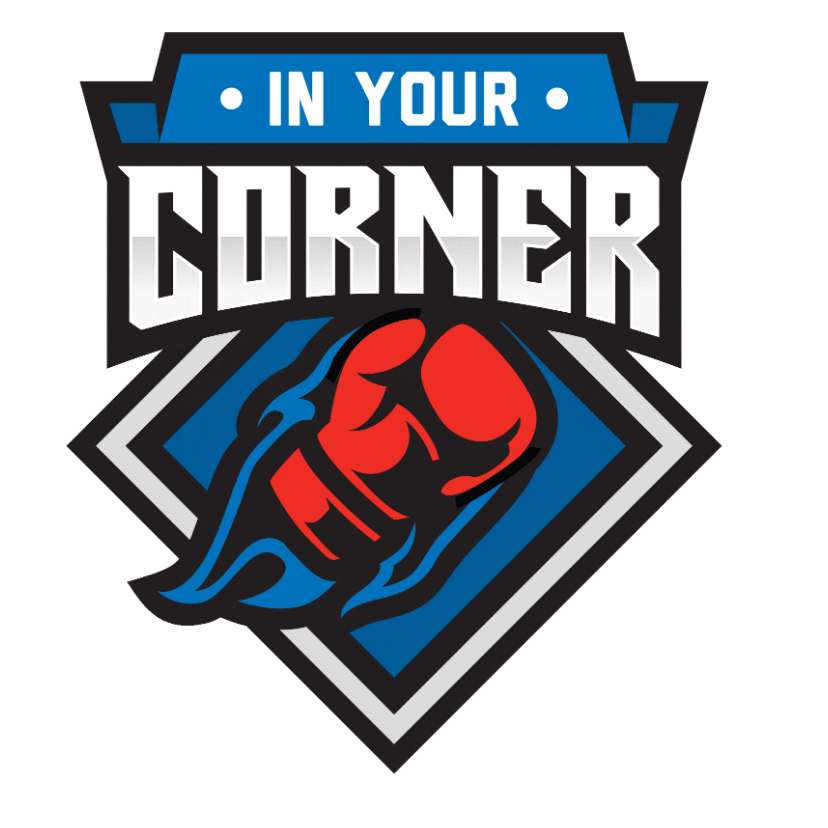 In your Corner (IYC)
