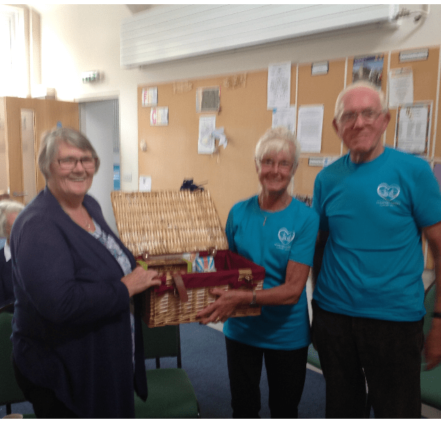 Honiton Carers Support Group