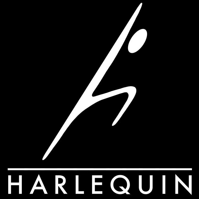 Harlequin Gym Club - Leighton Buzzard