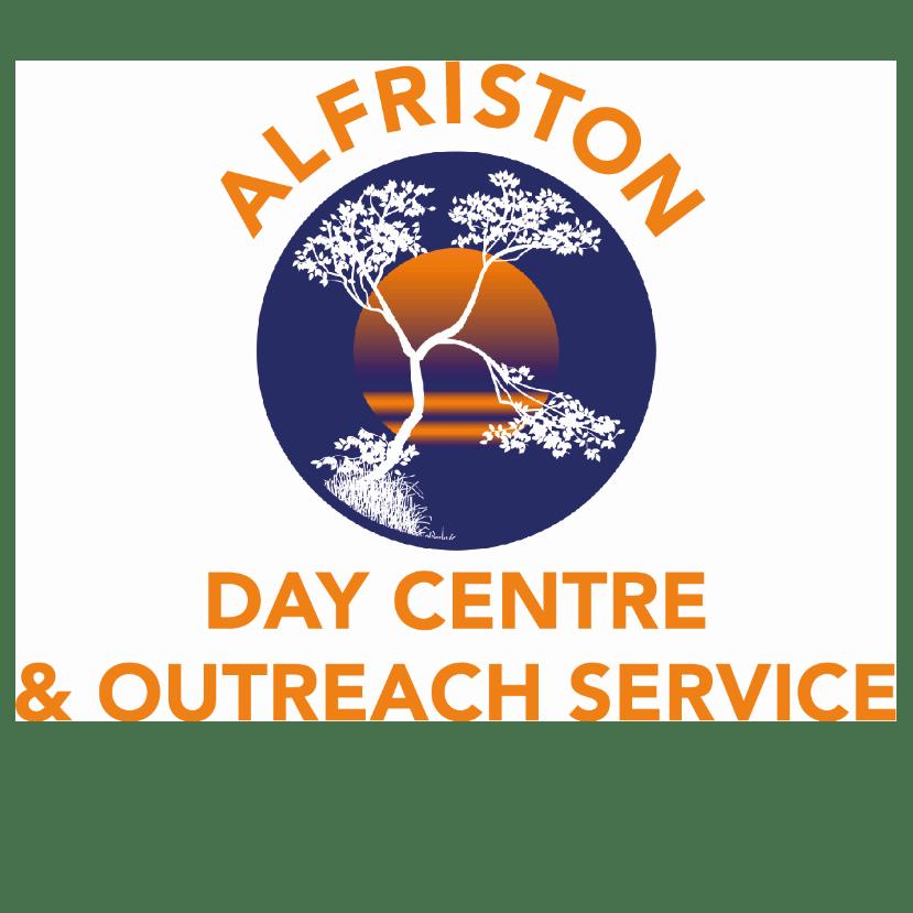 Alfriston Day Centre