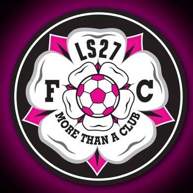 LS27 FC - Leeds
