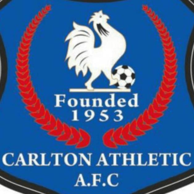 Carlton Athletic FC