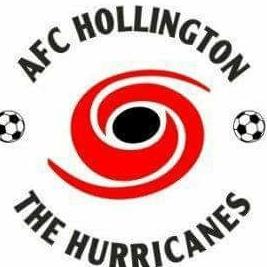AFC Hollington