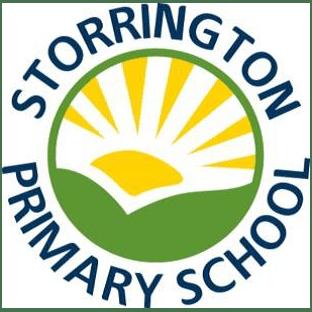 Friends of Storrington School - Storrington