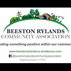 Beeston Rylands Community Association